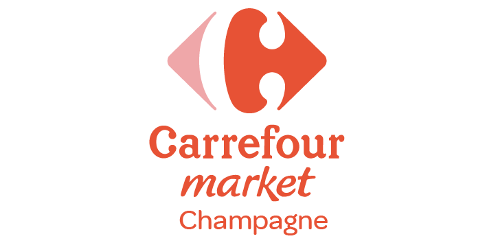 Carrefour Market Champagne